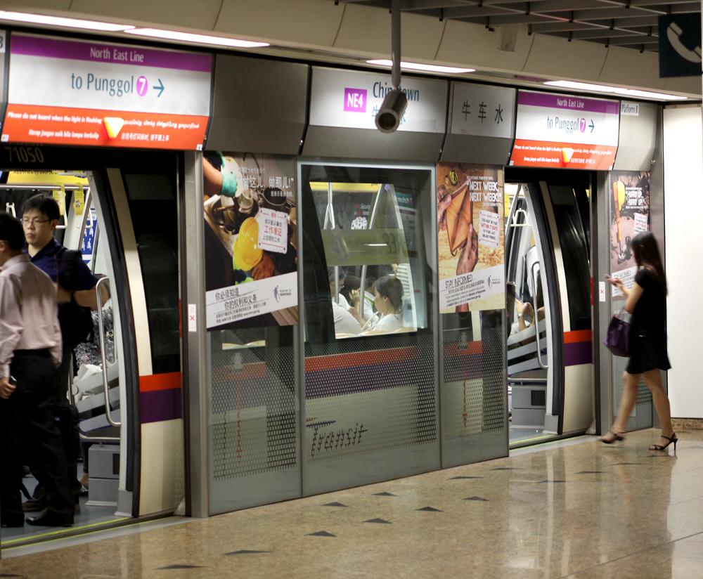 MRT-1.jpg